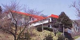 奥入瀬渓流温泉 奥入瀬グリーンホテル