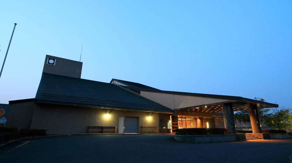 彩 の 森 カントリー クラブ ホテル 秩父
