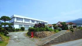 尖閣荘 <佐渡島>
