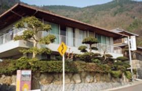 民宿 北山瀬ノ下荘
