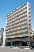 尼崎プラザホテル 阪神尼崎(2019年8月1日オープン)