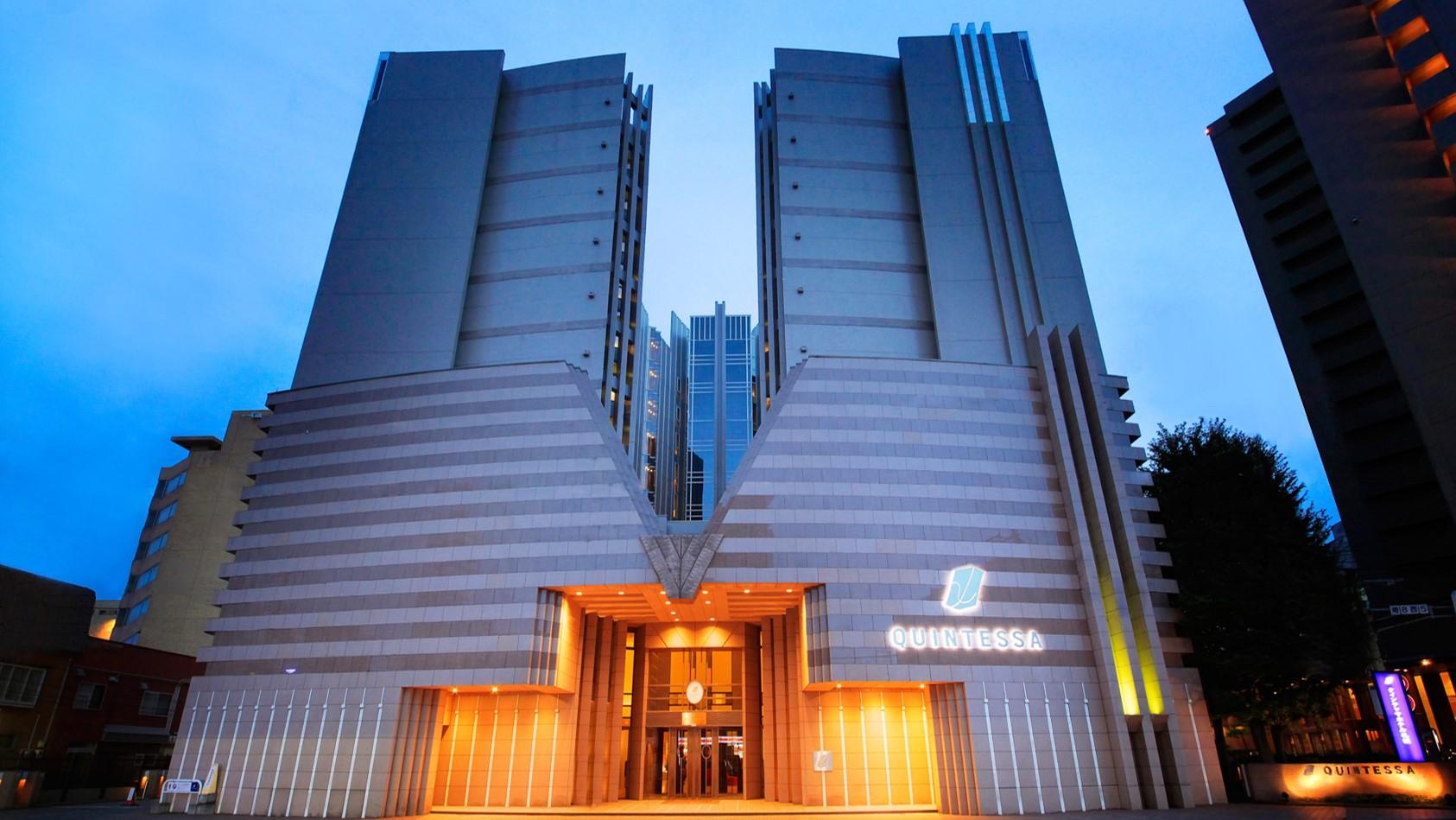 ビジネスホテル予約ならホテルリブマックス札幌 …