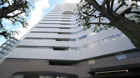 新大阪ワシントンホテルプラザ施設全景