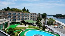 松島温泉 松島センチュリーホテル