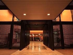 阿蘇内牧温泉 阿蘇ホテル 一番館・二番館