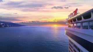 熱海温泉 ホテルニューアカオ ロイヤルウイング施設全景