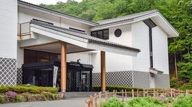 光信寺の湯 ゆっくら(旧:湯っ蔵さんわ)