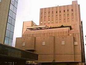 太田ナウリゾートホテル(E−HOTELチェーン)