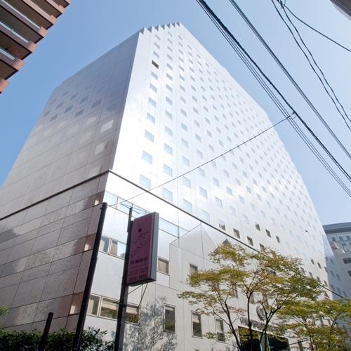 新宿ワシントンホテル 新館(東京) 宿泊予約-楽天トラベル
