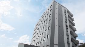 備長炭の湯 ニューセントラルホテル勝田(BBHホテルグループ)