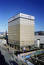 東横イン福井駅前