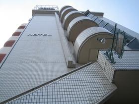 ホテル ラ フィレンツェ