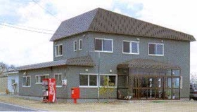 旅の宿 大須田<奥尻島>
