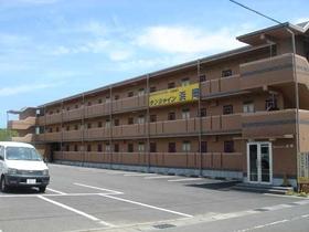 ビジネス ホテル サンシャイン 浜岡