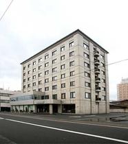 URBAN HOTEL<京都府>施設全景
