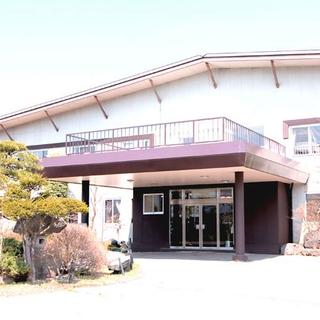 Resort Villa SHIOZAWASANSO施設全景