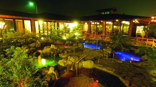 うつる コロナ 温泉