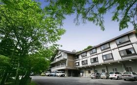 蔵王温泉 最上高湯 善七乃湯(旧:蔵王温泉 大平ホテル)