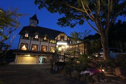 松島プチホテル びすとろアバロン 宿泊予約 楽天トラベル