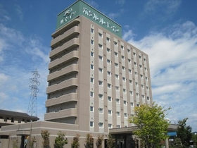 ホテル ルートイン関