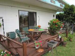 沖縄の貸切風呂/家族風呂のある宿 [旅行と宿のク …