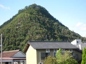 ビジネス旅館竹園