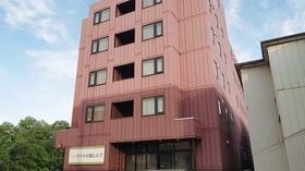 ホテル室蘭ヒルズ 輪西駅前(BBHホテルグループ)
