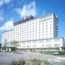 アクティブリゾーツ 宮城蔵王 −DAIWA ROYAL HOTEL−