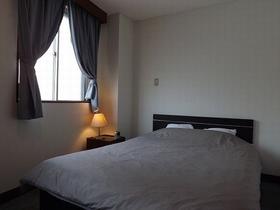 千代田ホテル施設全景