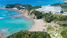ホテル&リゾーツ 和歌山 みなべ −DAIWA ROYAL HOTEL−