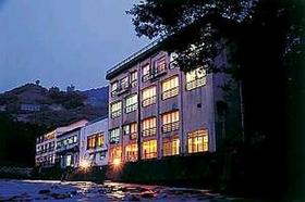 友家ホテル TOMOYA HOTEL