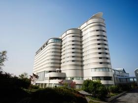 都ホテル 岐阜長良川(旧:岐阜都ホテル)