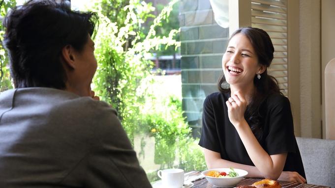 12月31日 ザ・ベストシンプルプラン◆朝食付◆