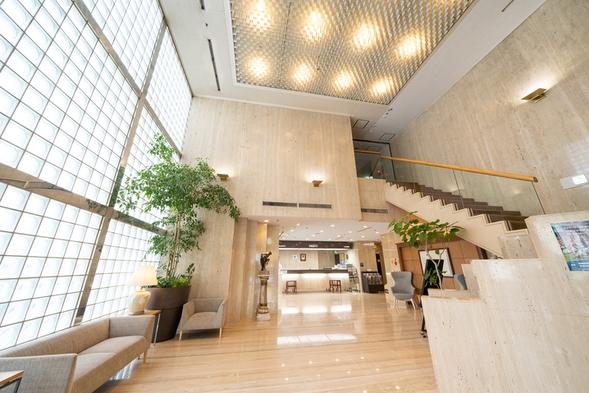20時以降チェックイン限定(素泊まり)新宿三丁目駅C7出口より徒歩約5分