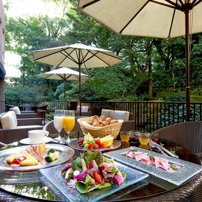 【夏休みにおすすめ】スイート で過ごすラグジュアリーステイ【駐車場無料】<朝食付>