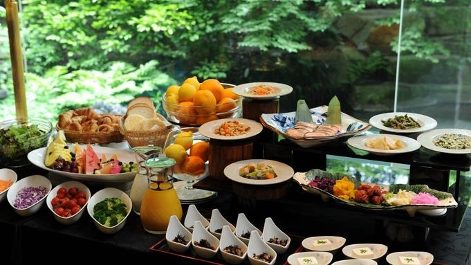 【一人旅応援◇室数限定】朝食付きベストレート