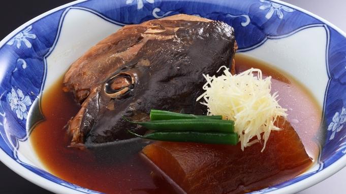 選べる夕食クーポン2,000円付プラン