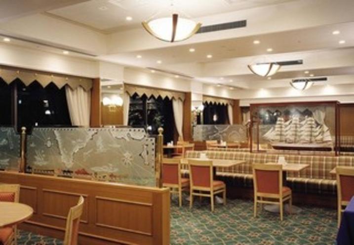 洋食レストラン ラ・セール