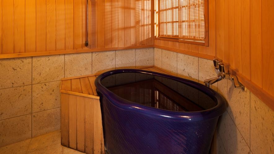 701浴室
