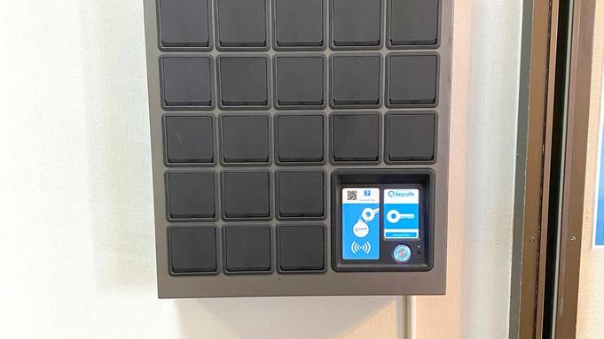 【5連泊】5連泊以上で30%OFF!長期滞在に嬉しい洗濯機&ガス乾燥機が無料♪