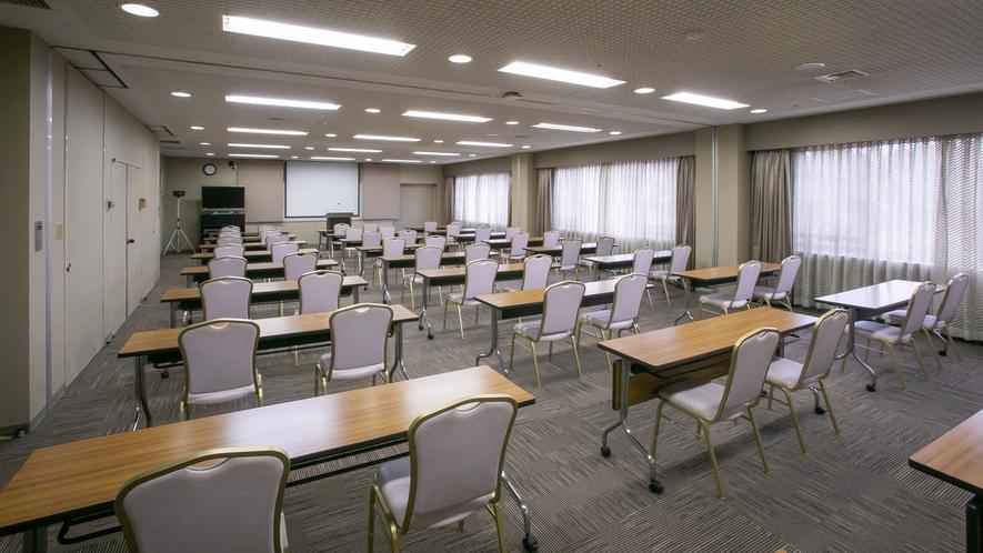 【館内・3階】会議室