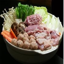 07_料理026_鶏鍋20141023