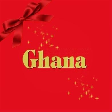 情熱のコラボ《ロッテシティホテル X Ghana》ロビーがガーナチョコレートになっちゃった!?素泊り