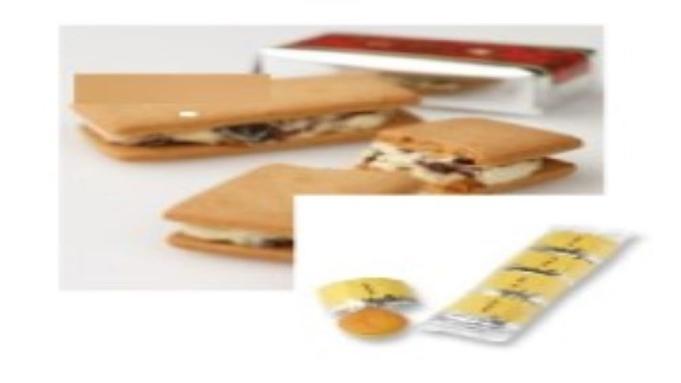 【嬉しい♪お土産付き】六花亭大人気!バターサンド&大平原付き♪12時アウトプラン<朝食>