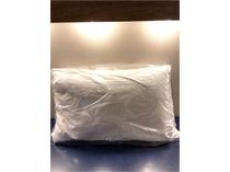 【枕貸し出し用】フロントにてご用意しております。(羽根、そば、パイプ、低反発)