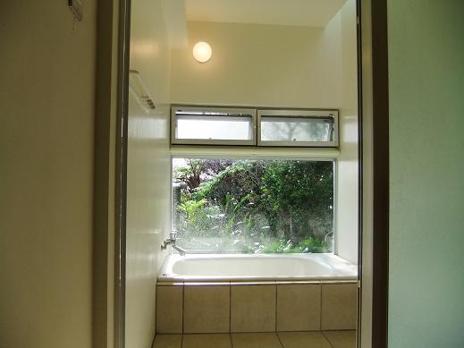 浴室その2