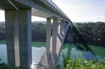 ワルミ大橋 その3