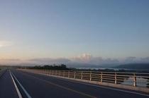 ワルミ大橋 その1