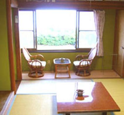 【一泊二食】磯なぎ荘自慢の料理でお腹いっぱいプラン(夏季)