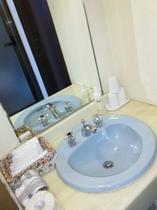 ◆トリプル(洗面台)◆